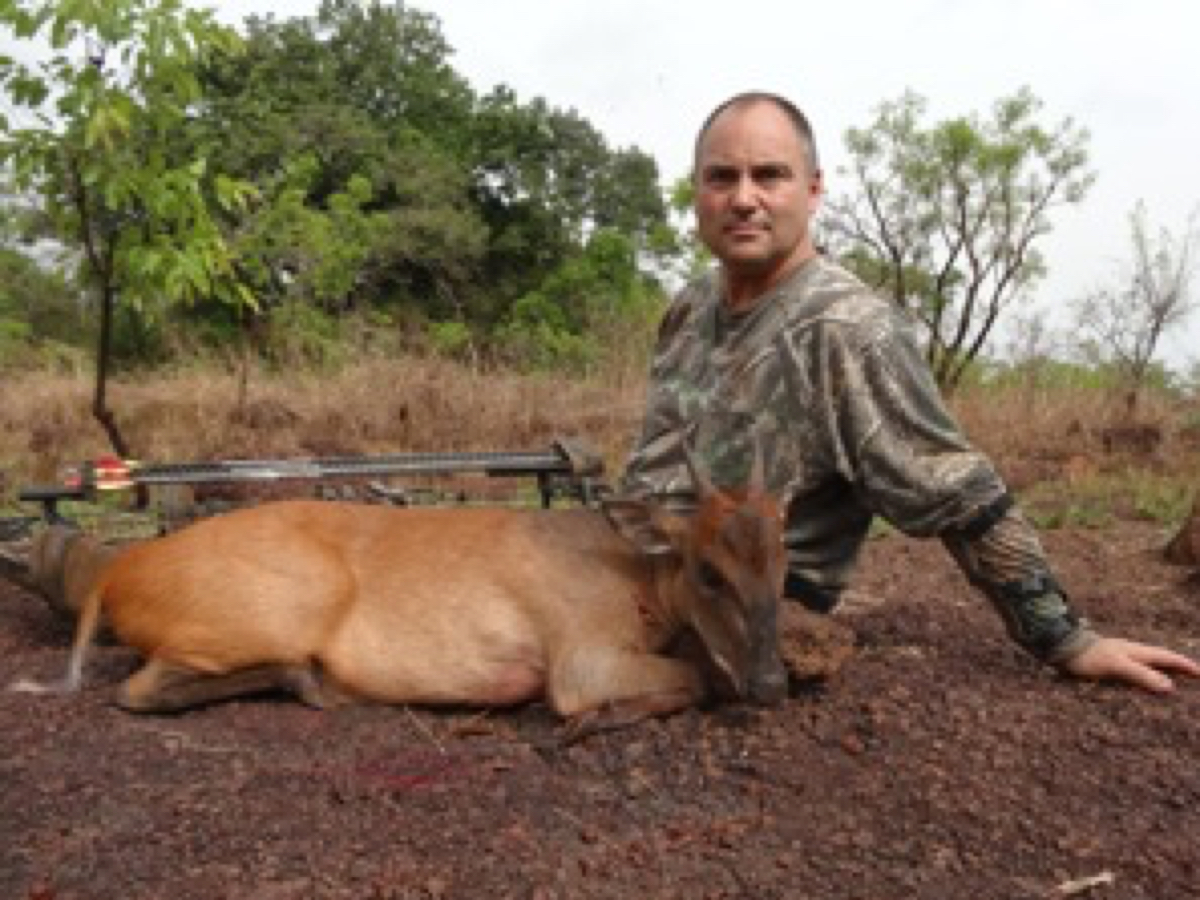 hunting-central-africa-44.jpg