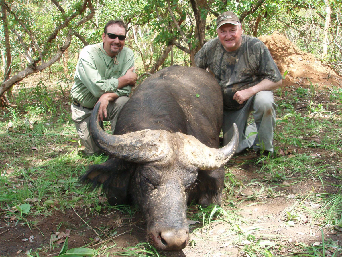 hunting-central-africa-50.jpg