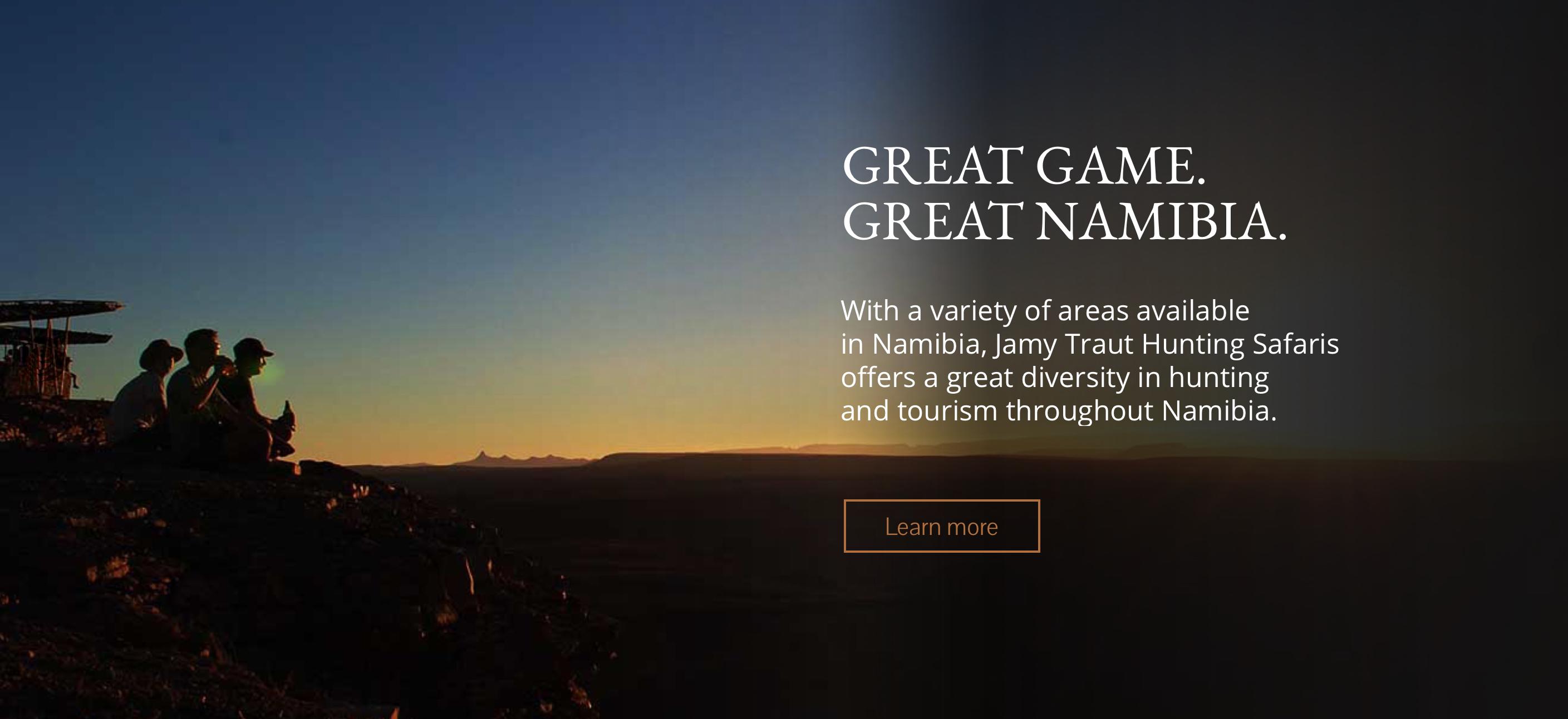 hunting-namibia.jpg