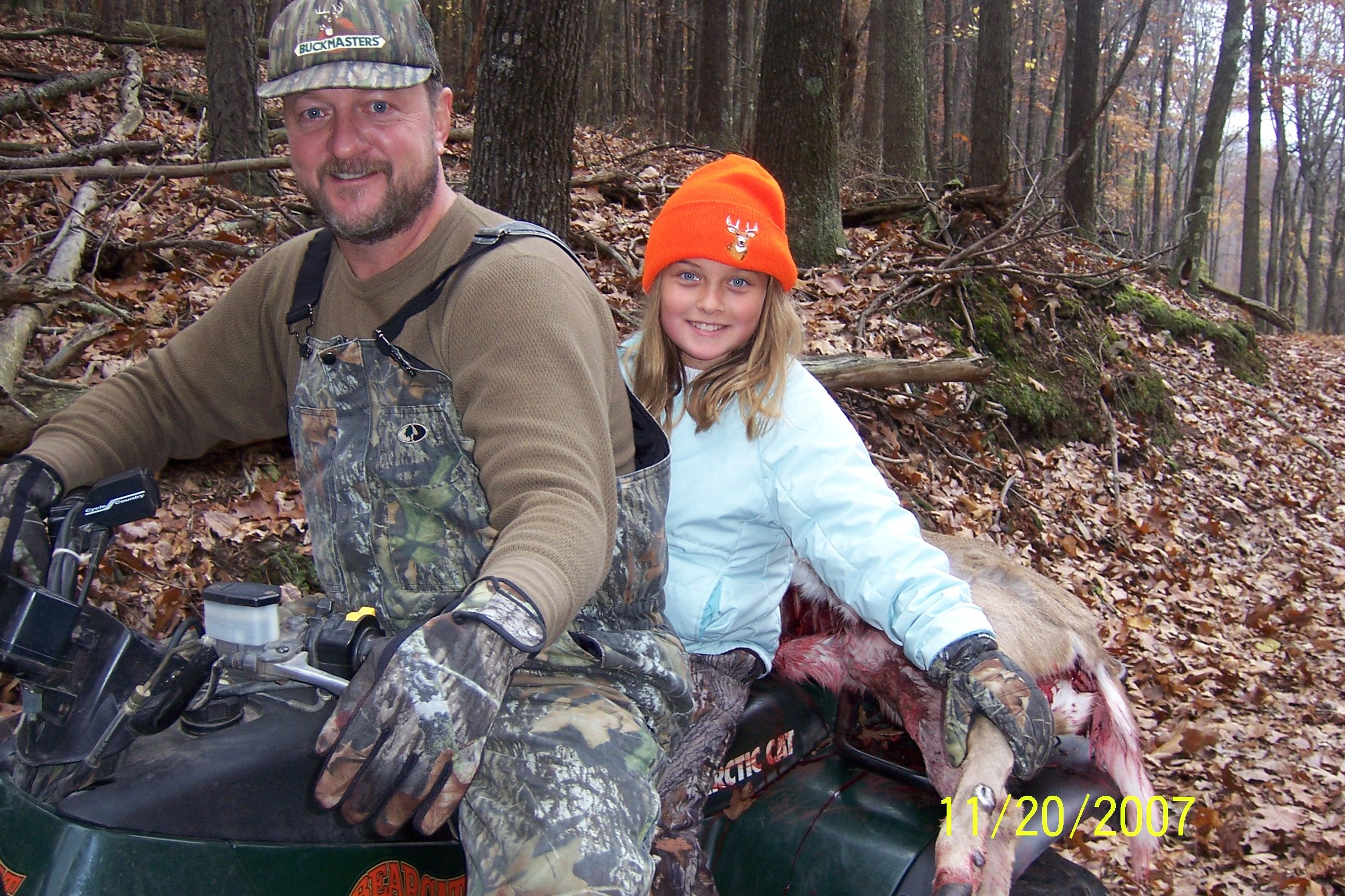 Hunting Trip Fall 2007013.jpg