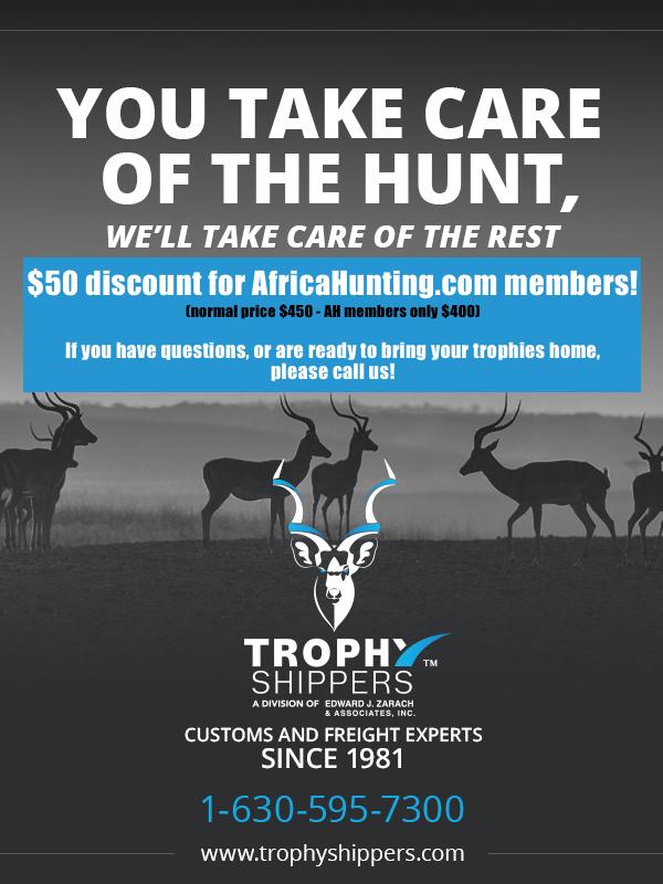 hunting-trophy-shipper.jpg