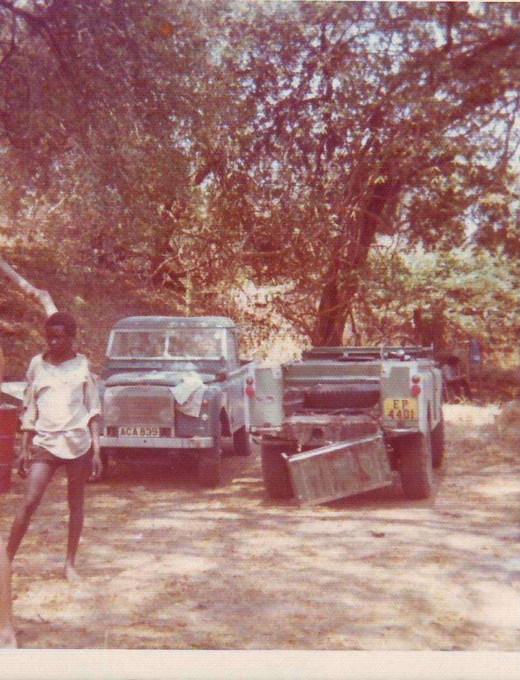 Hunting Vehicles.jpg
