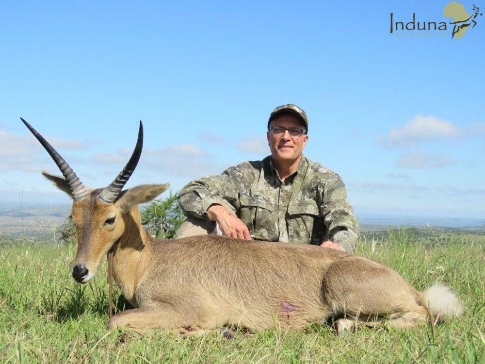 hunting_common_reedbuck.jpg