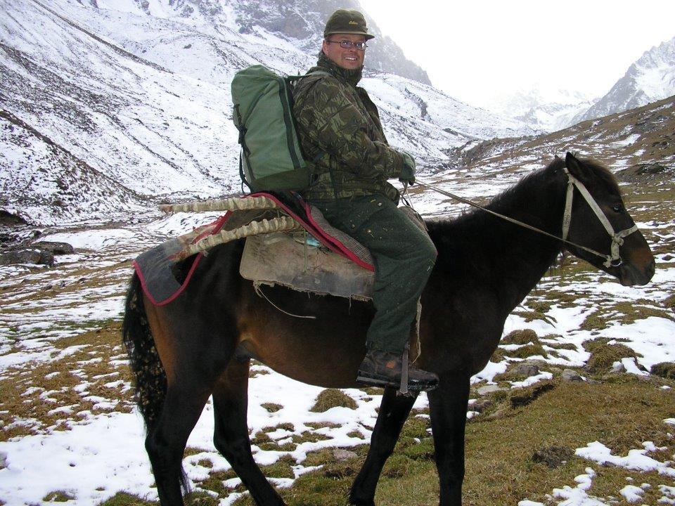 Ibex hunting Kyrgizistan.jpg