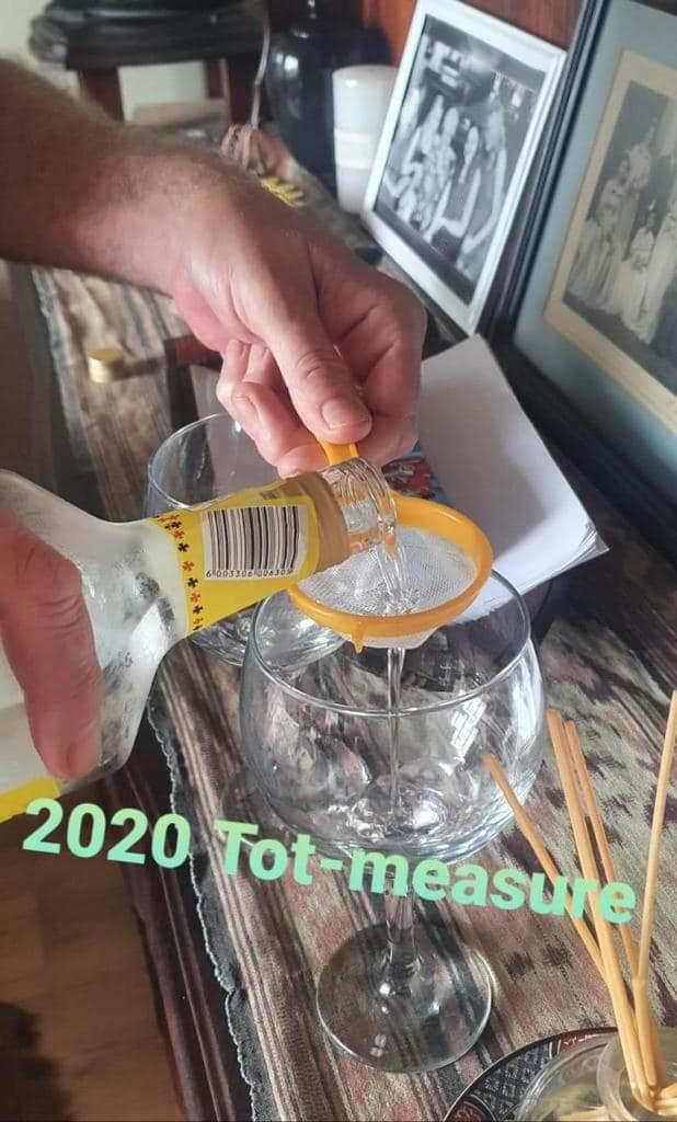 IMG-20201127-WA0009.jpg