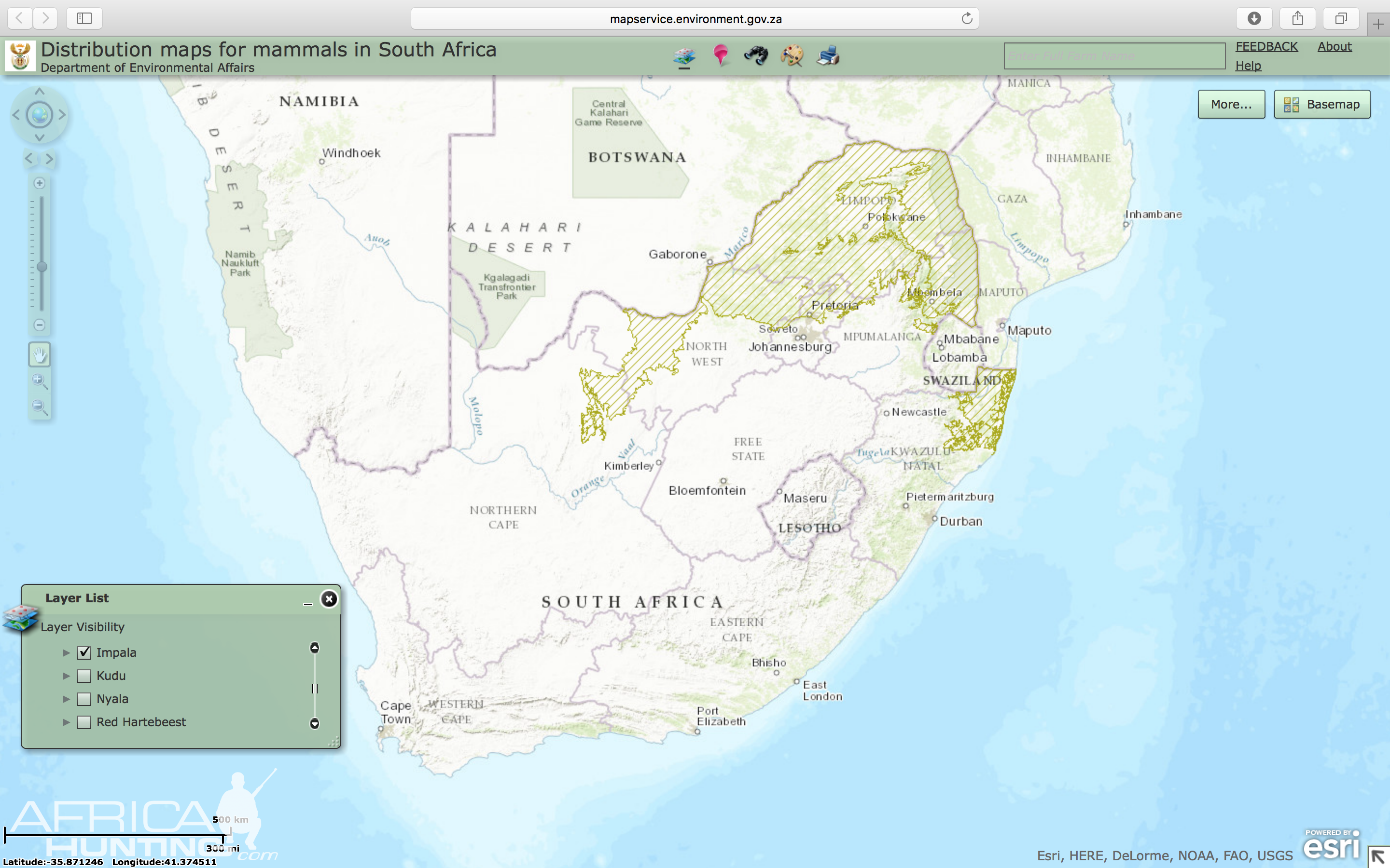 impala-distribution-map-south-africa.png