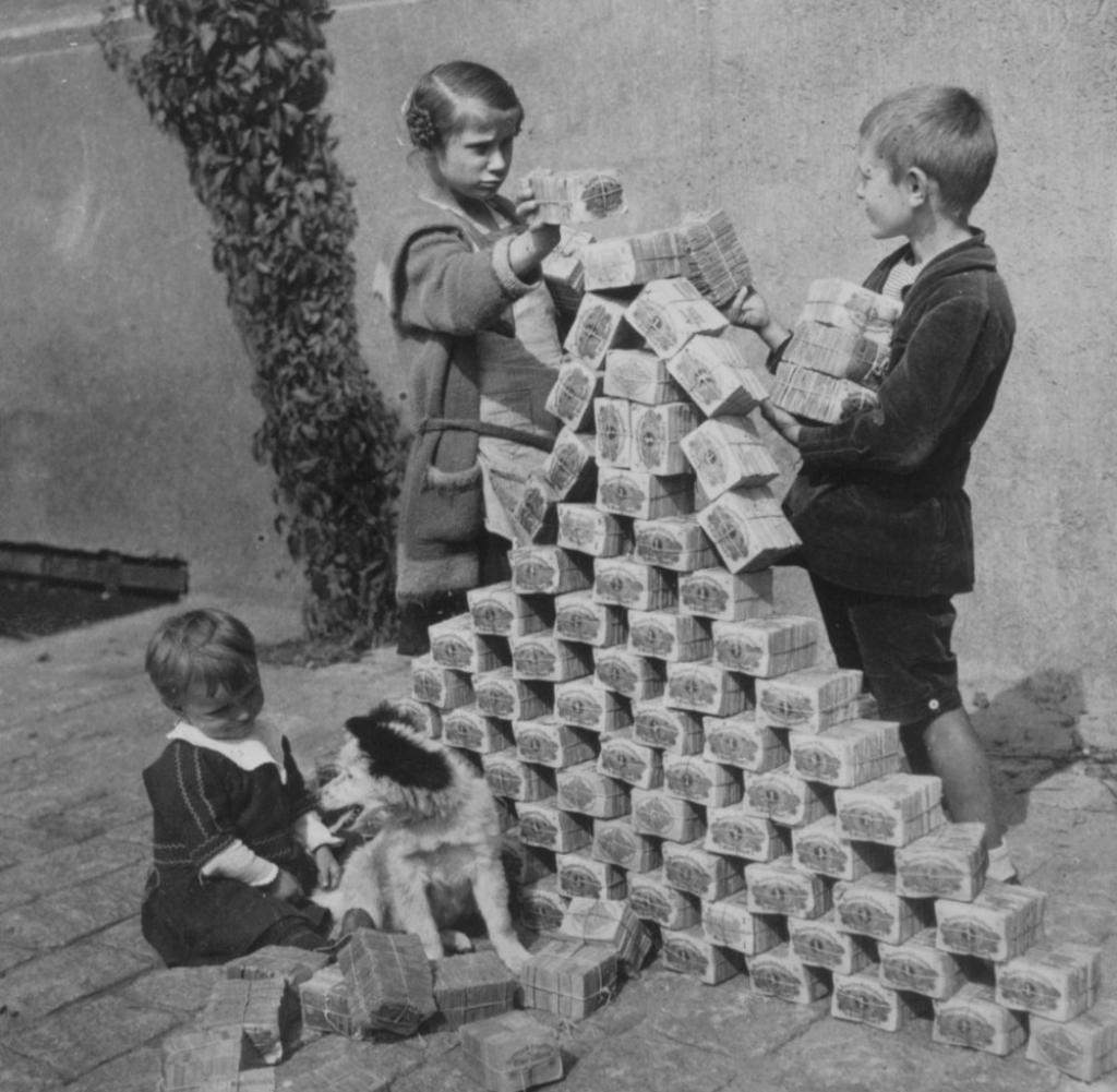 Inflationsspiel.jpg