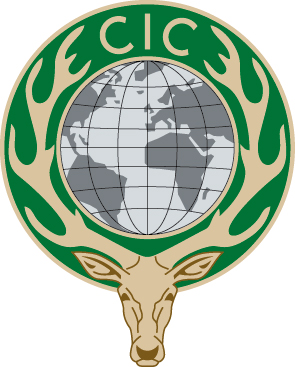 international_council_for_game_and_wildlife_conservation_logo.jpg
