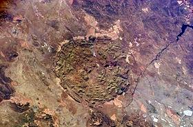 ISS017-E-6869pilanesberg.jpg