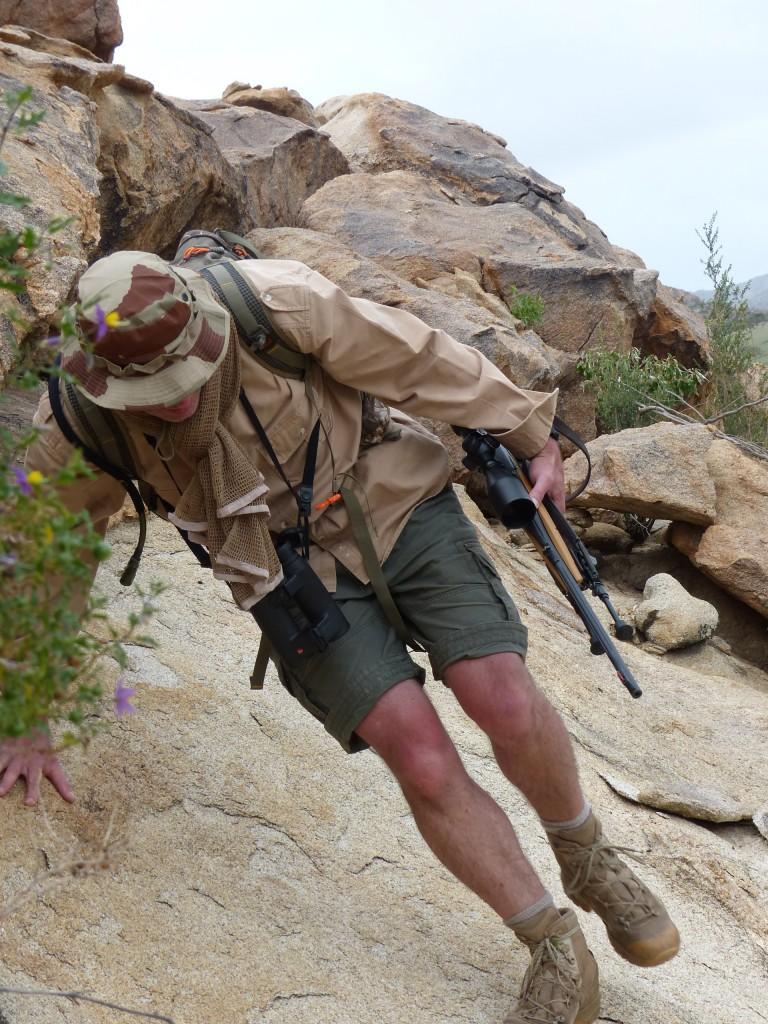 Jaeger-Namibia-climbing-the-rocks-e1481291821857-768x1024.jpg