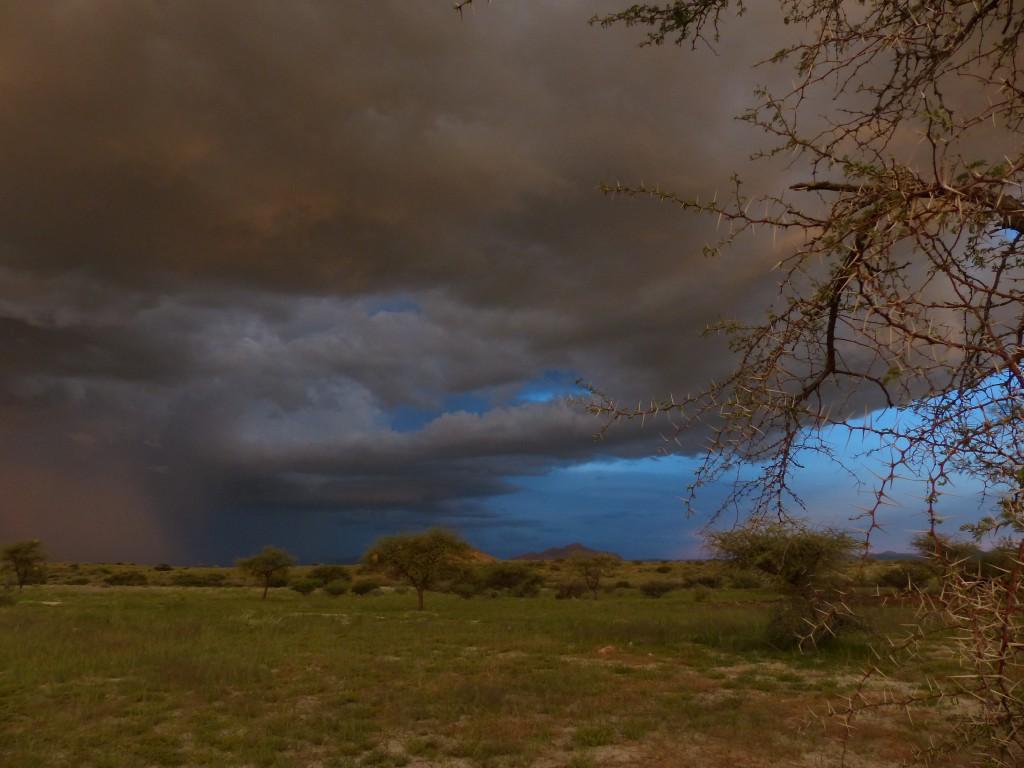 Jaeger-Namibia-incoming-storm-1024x768.jpg