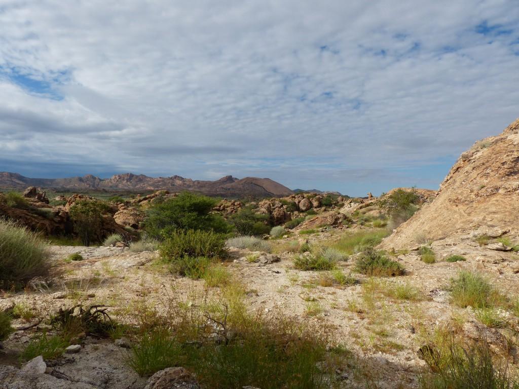 Jaeger-Namibia-landscape-4-1024x768.jpg
