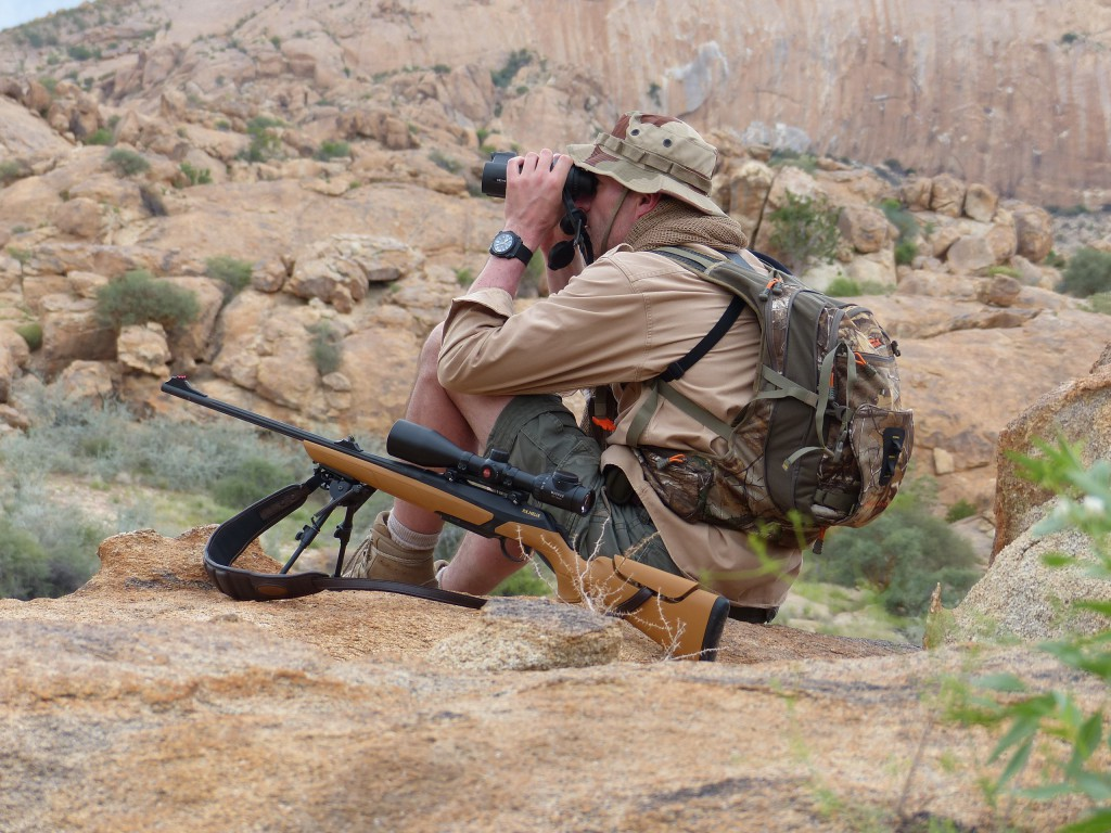 Jaeger-Namibia-spotting-4-1024x768.jpg