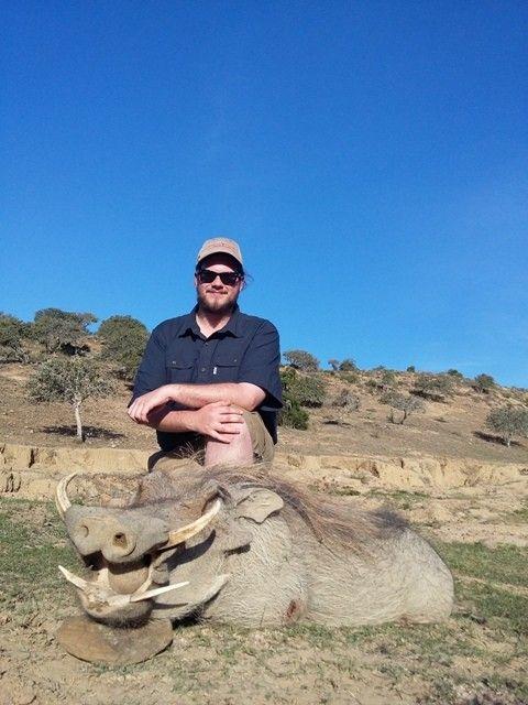 jake_hunting_a_warthog.jpg