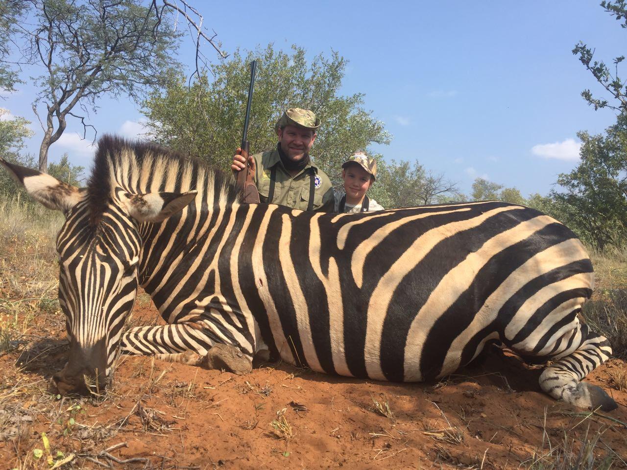 jan zebra.jpeg