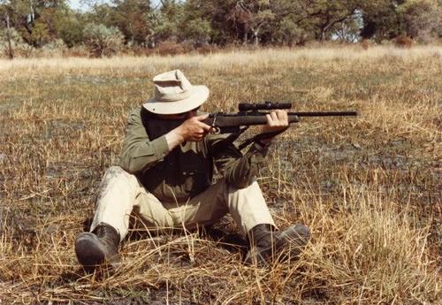 jeff cooper lion scout.jpg
