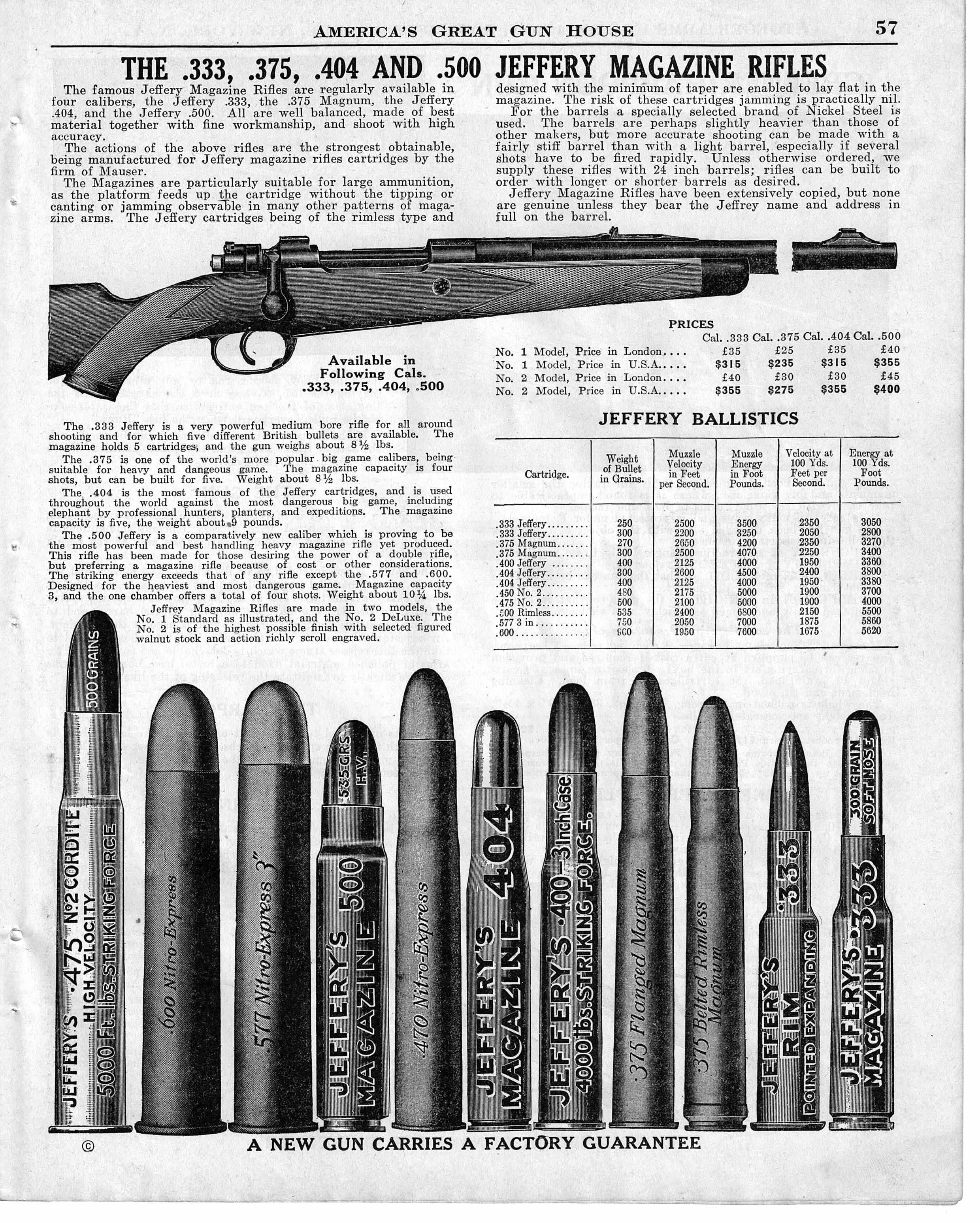 Jeffery Magazine Rifles ST39 Page 57 001.jpg