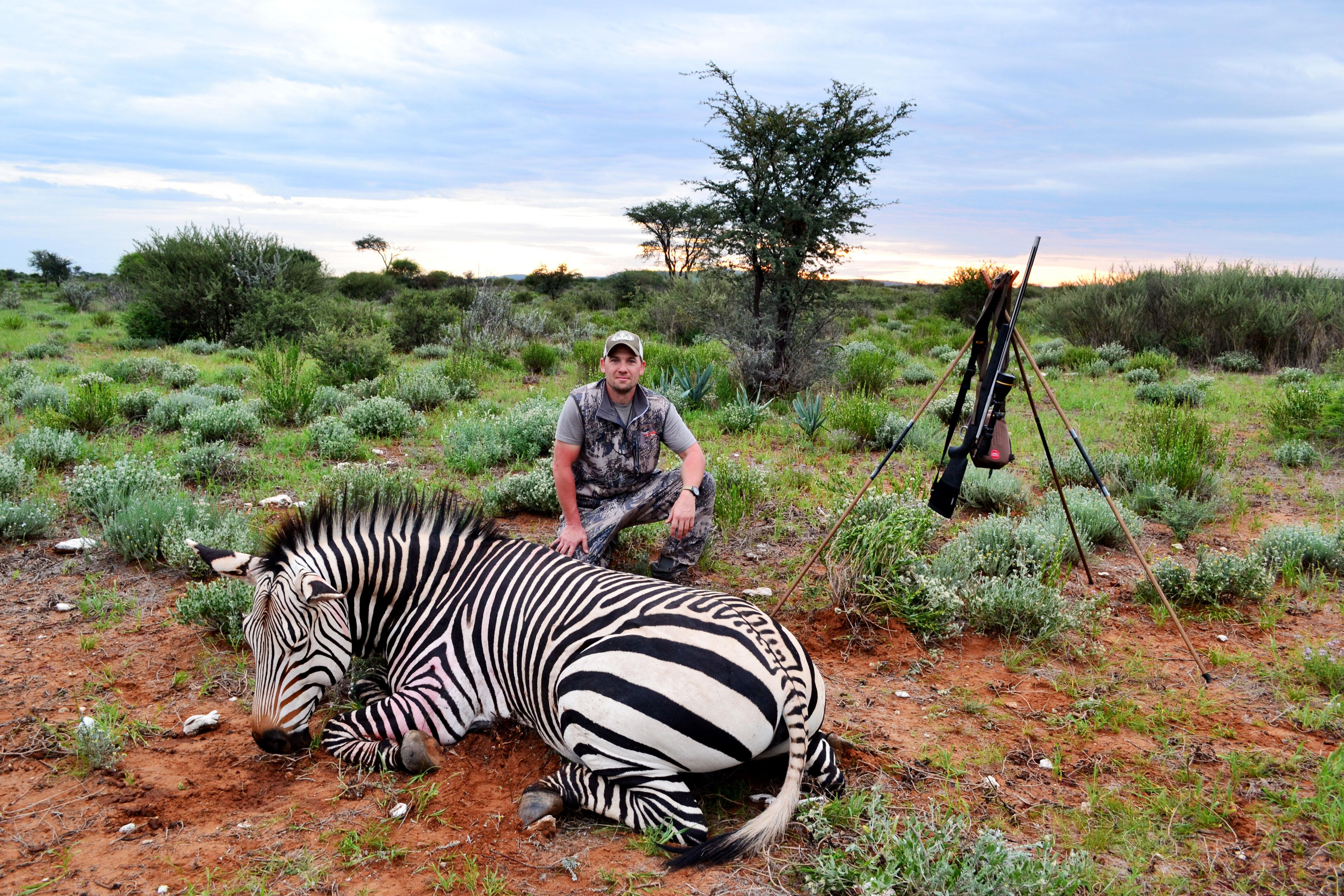 Jeremy - Hartmann Zebra.JPG