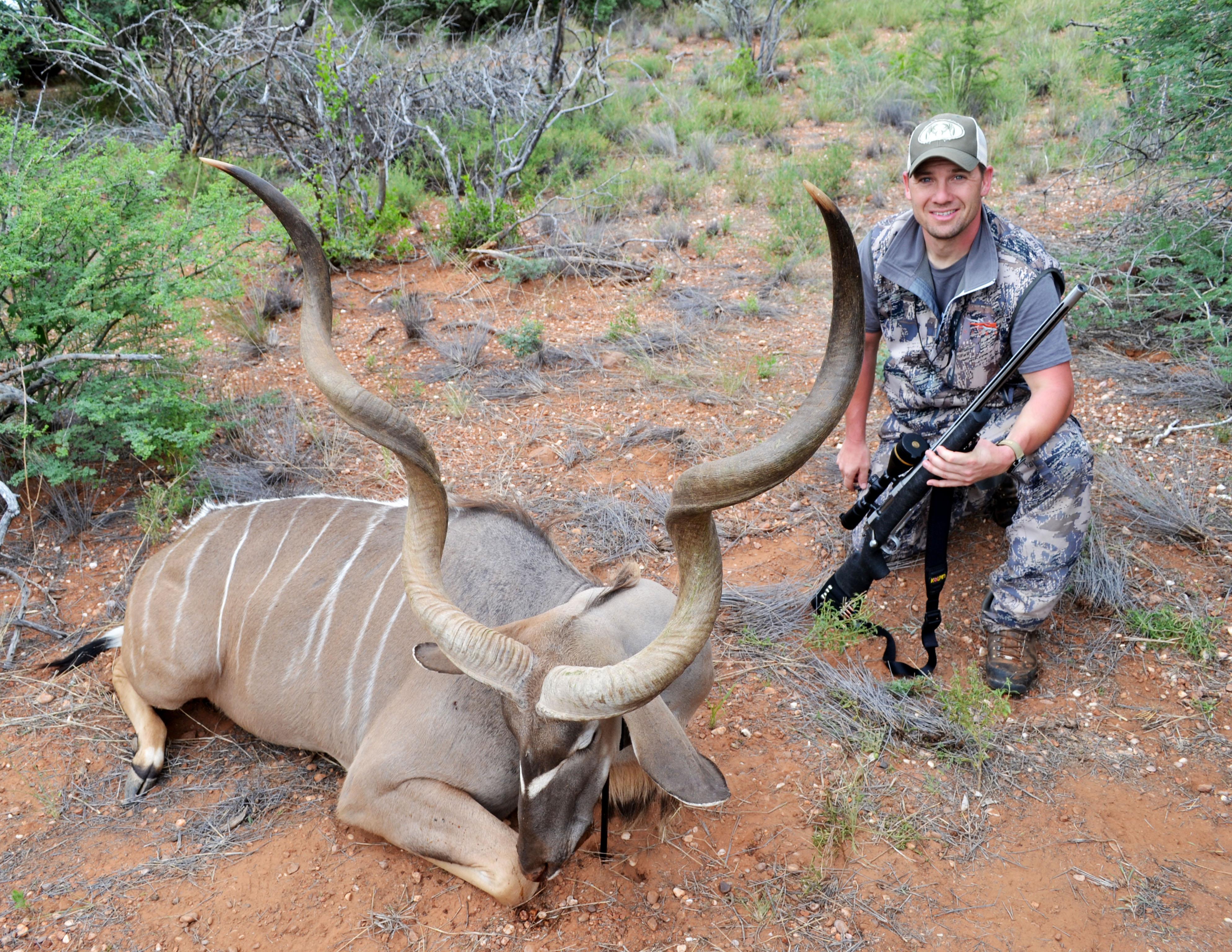 Jeremy - Kudu (2).JPG