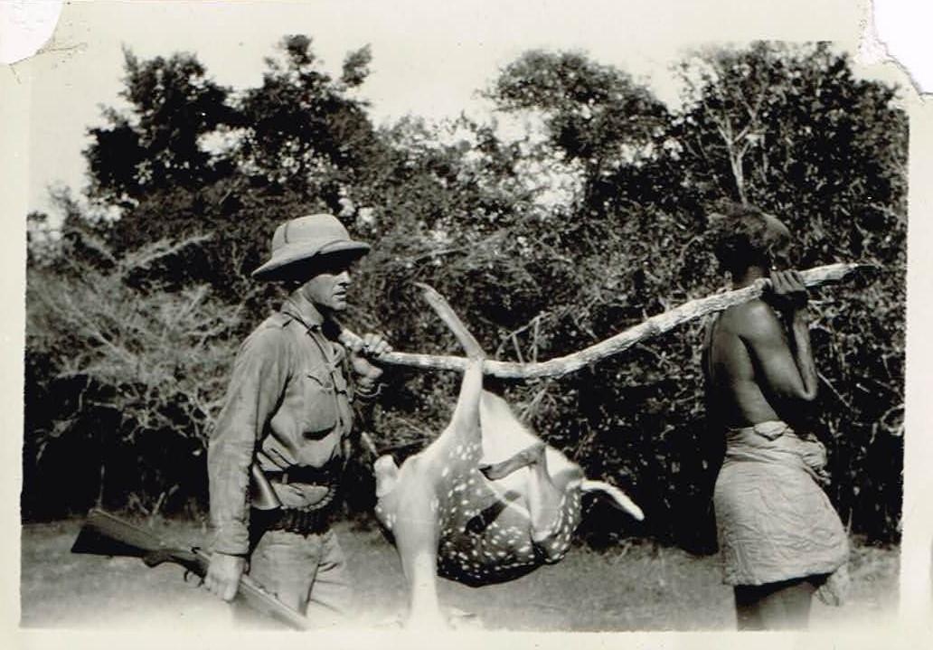 JFE Ceylon Hunt 0132 02 First Deer Front 001 (2).jpg