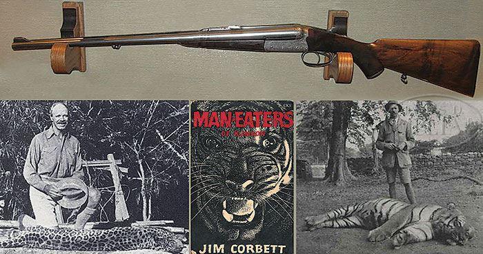 jim-corbett-double.jpg
