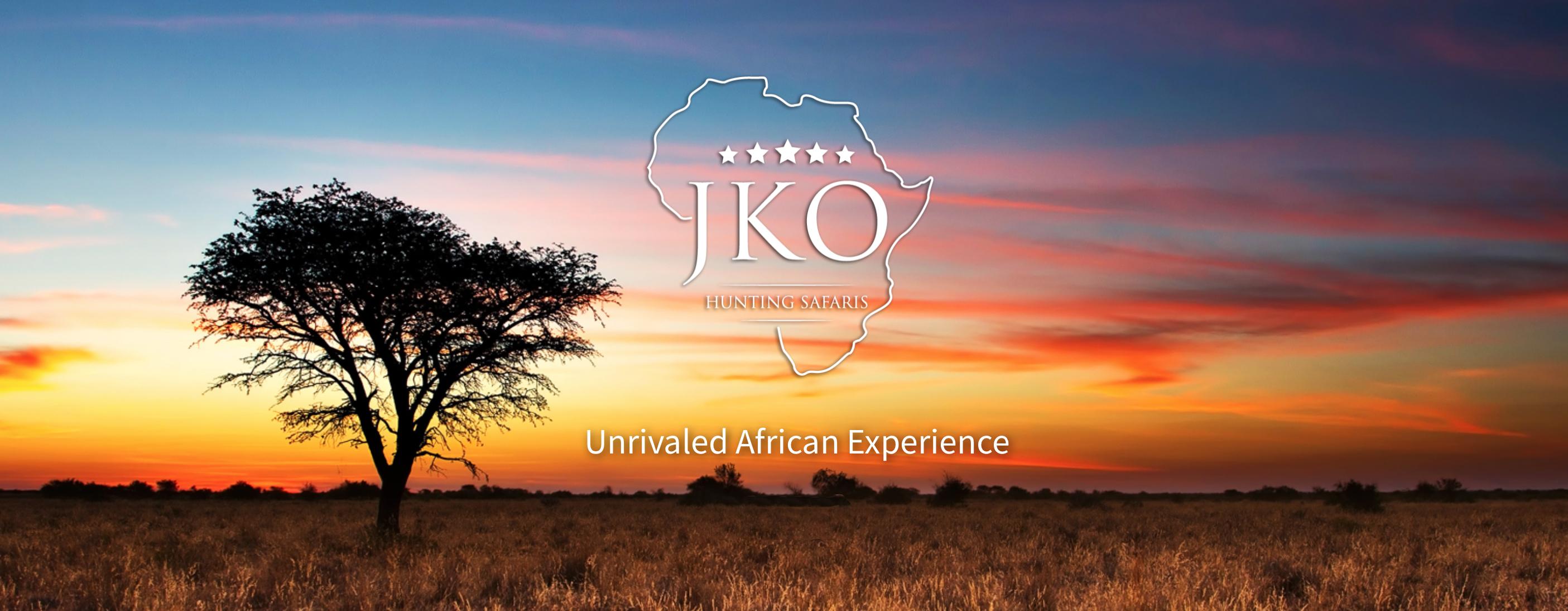 jko-hunting-safaris.jpg