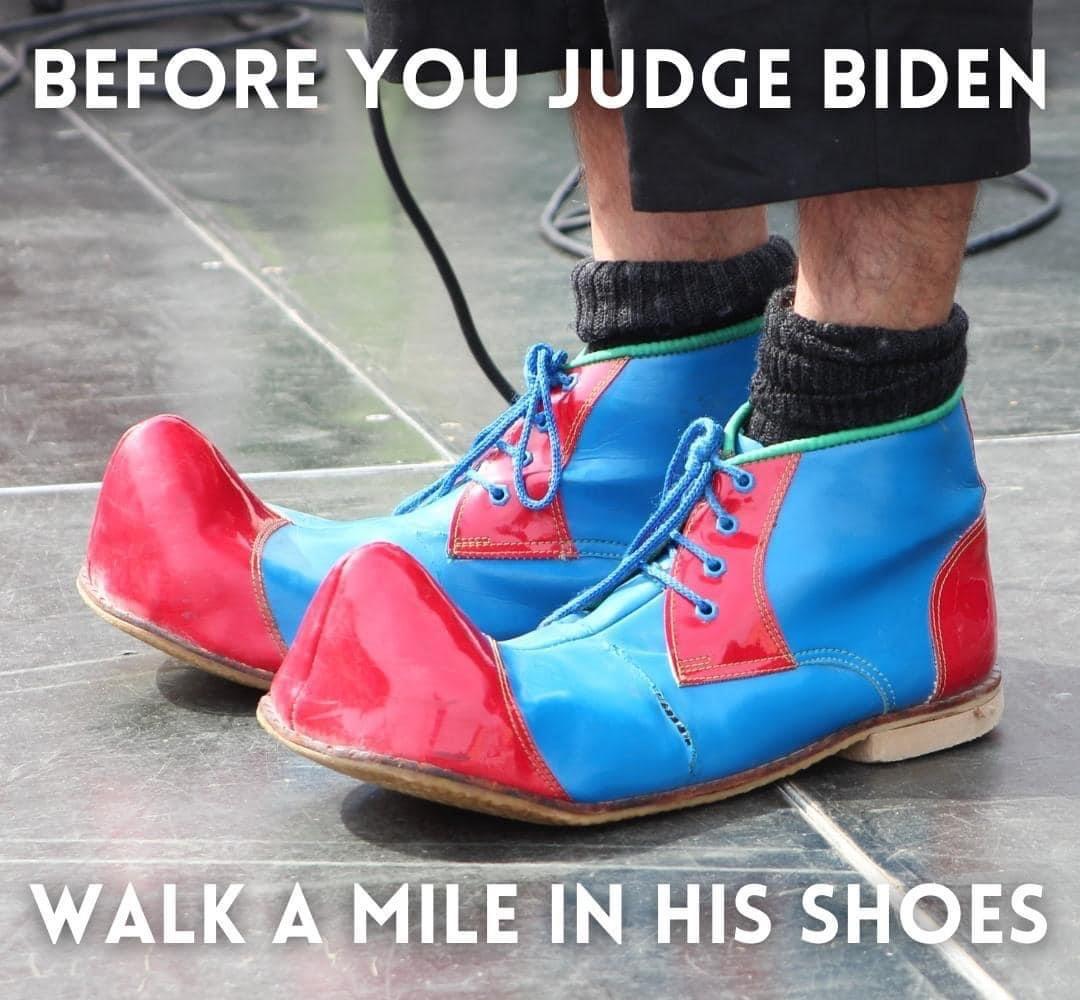 Joes_shoes.jpeg