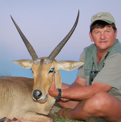 johnny-vivier-professional-hunter- common-reedbuck.jpg