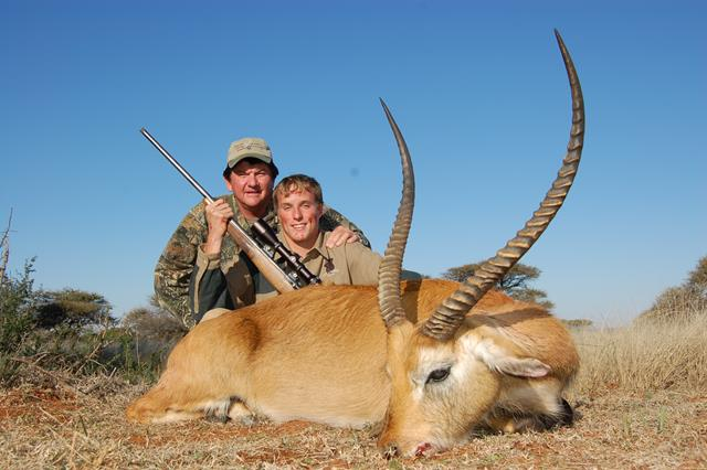 johnny-vivier-professional-hunter-red-lechwe.jpg