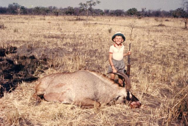 johnny-vivier-professional-hunter-roan.jpg