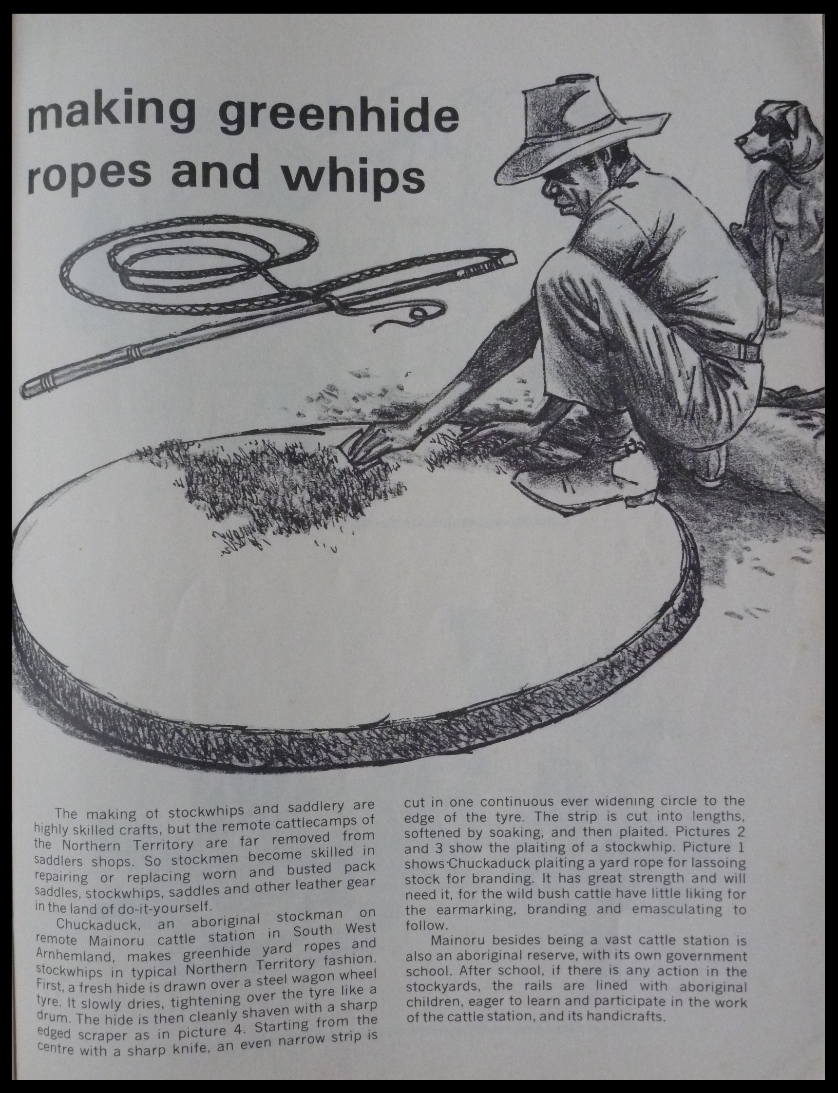 JOs - Whip & Rope Making #2.png