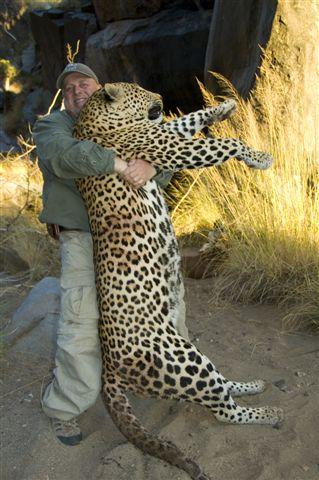 JWood Leopard - 1.JPG