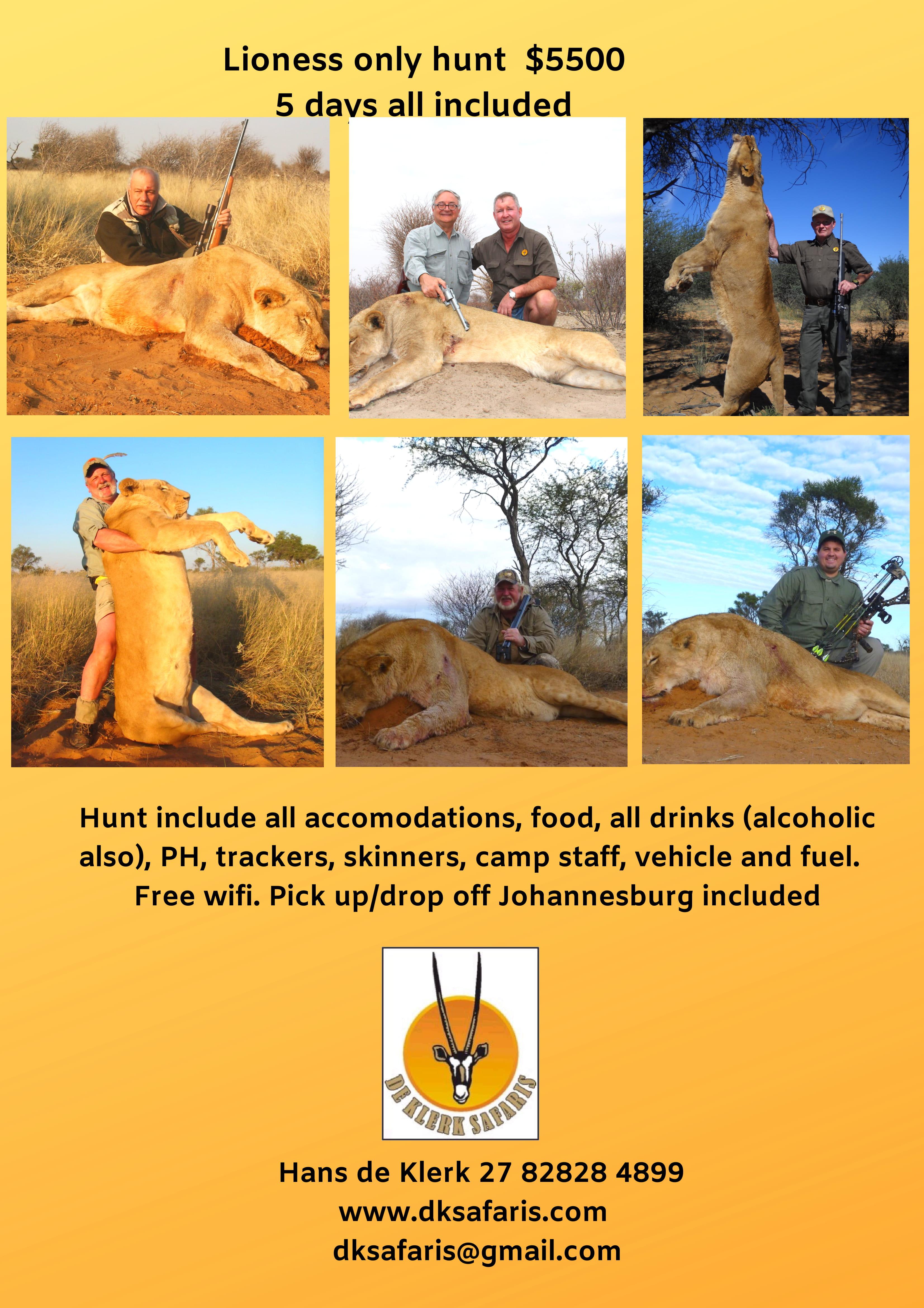 Kalahari Lion Hunt 2019-3.jpg