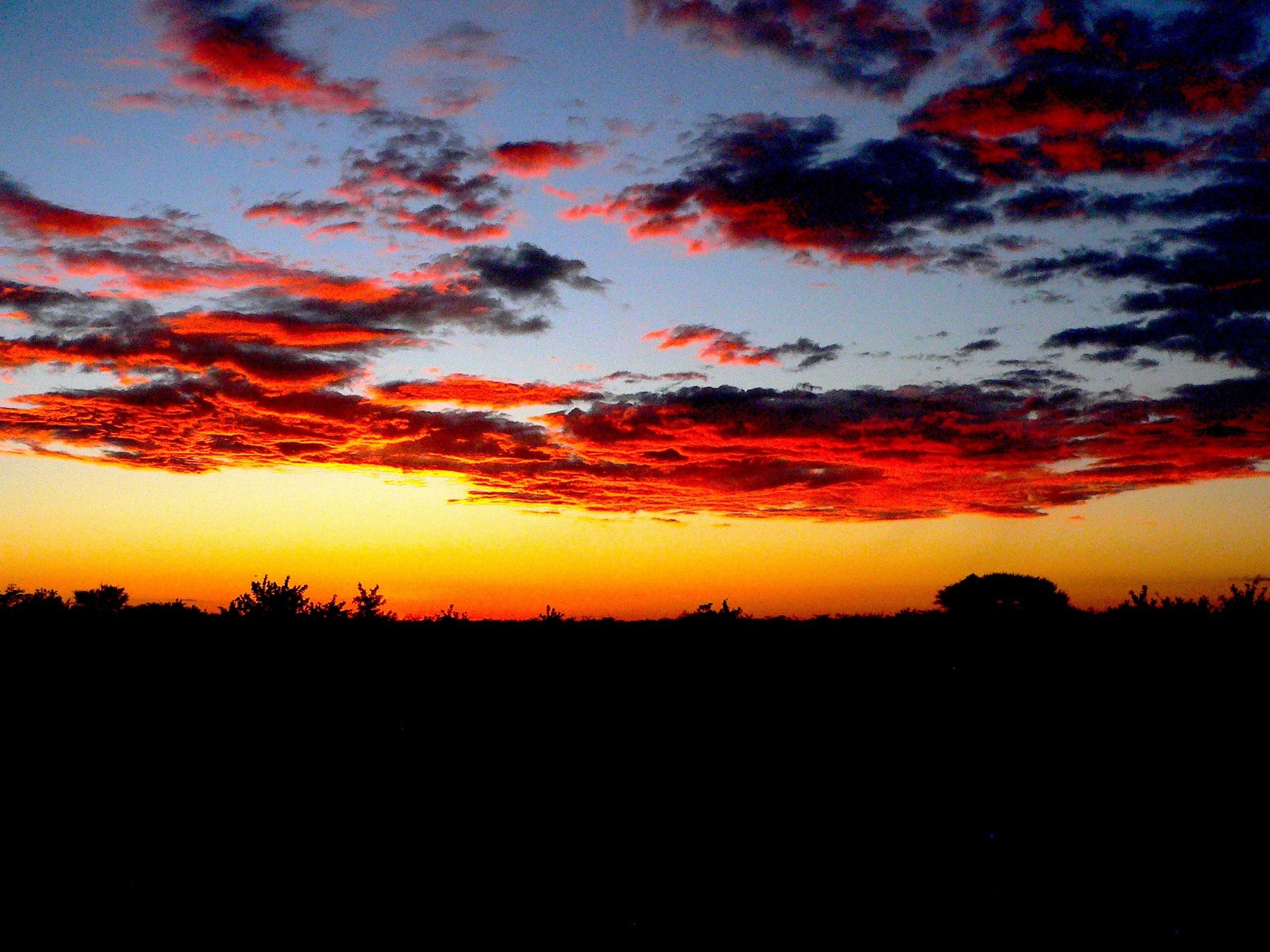 Kalahari sunrise L.JPG