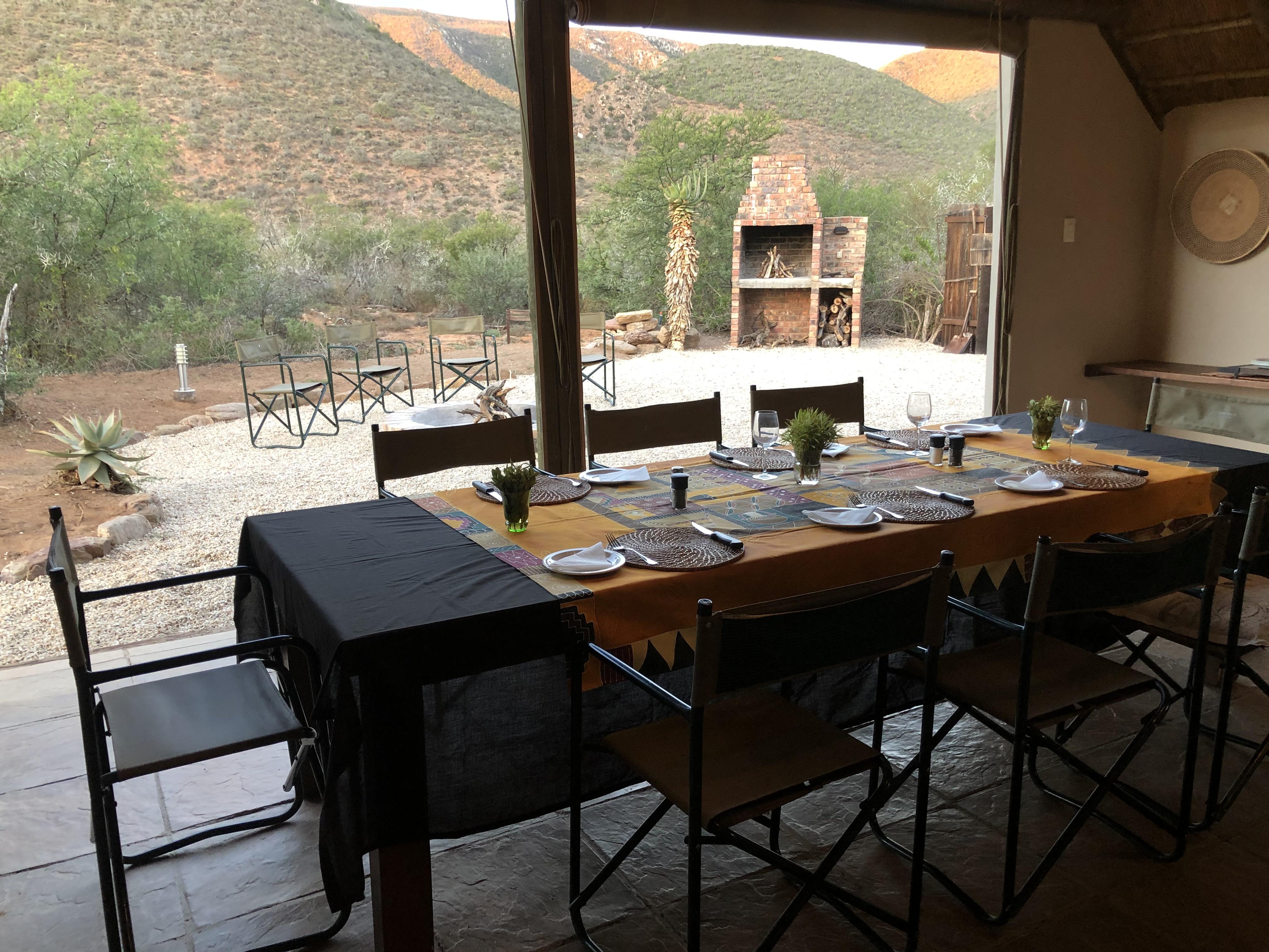 Karoo Wild Lodge.JPG