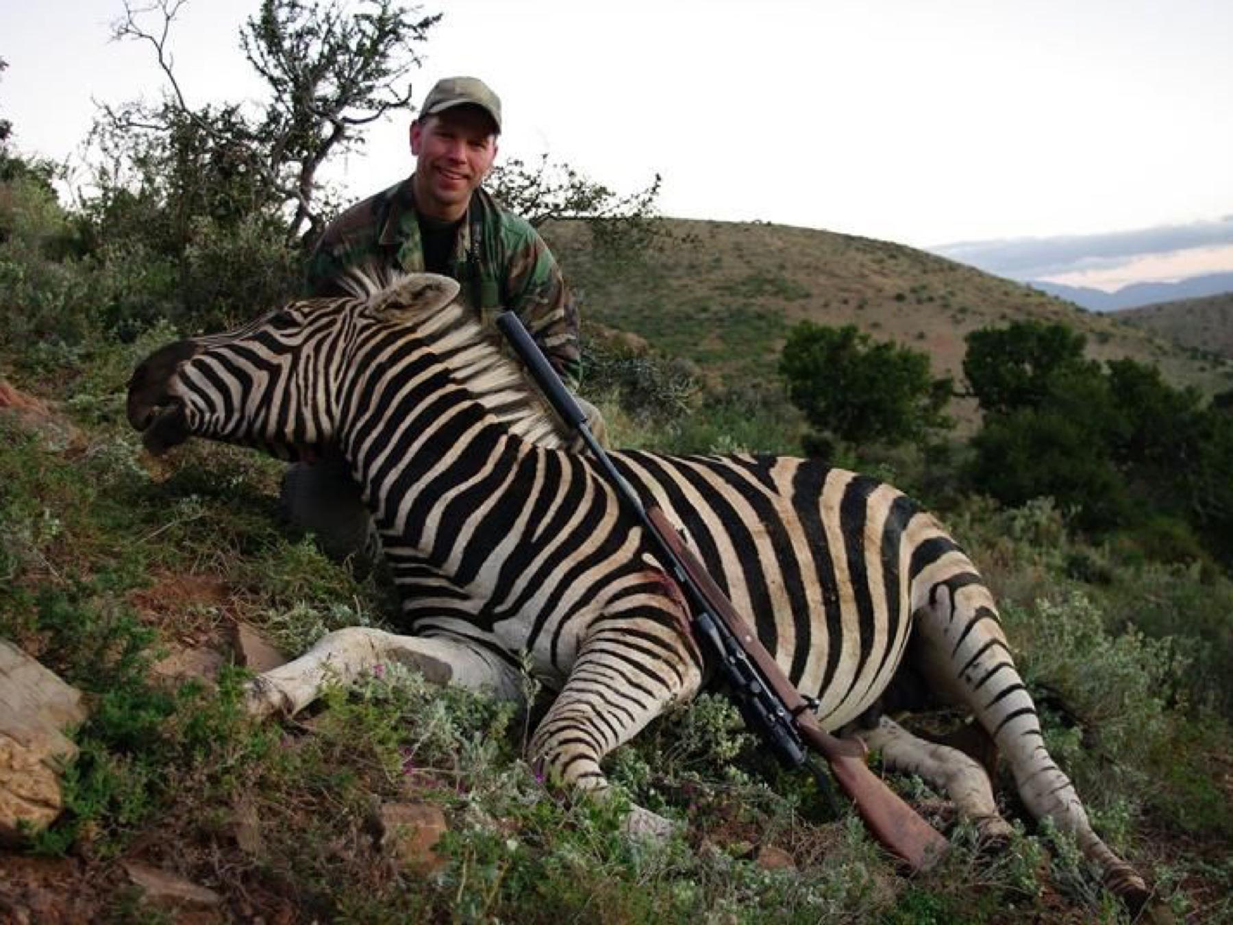 karoo-wild-safaris-08.jpg