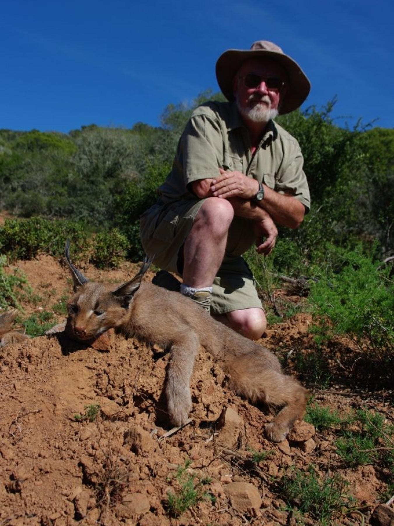 karoo-wild-safaris-13.jpg