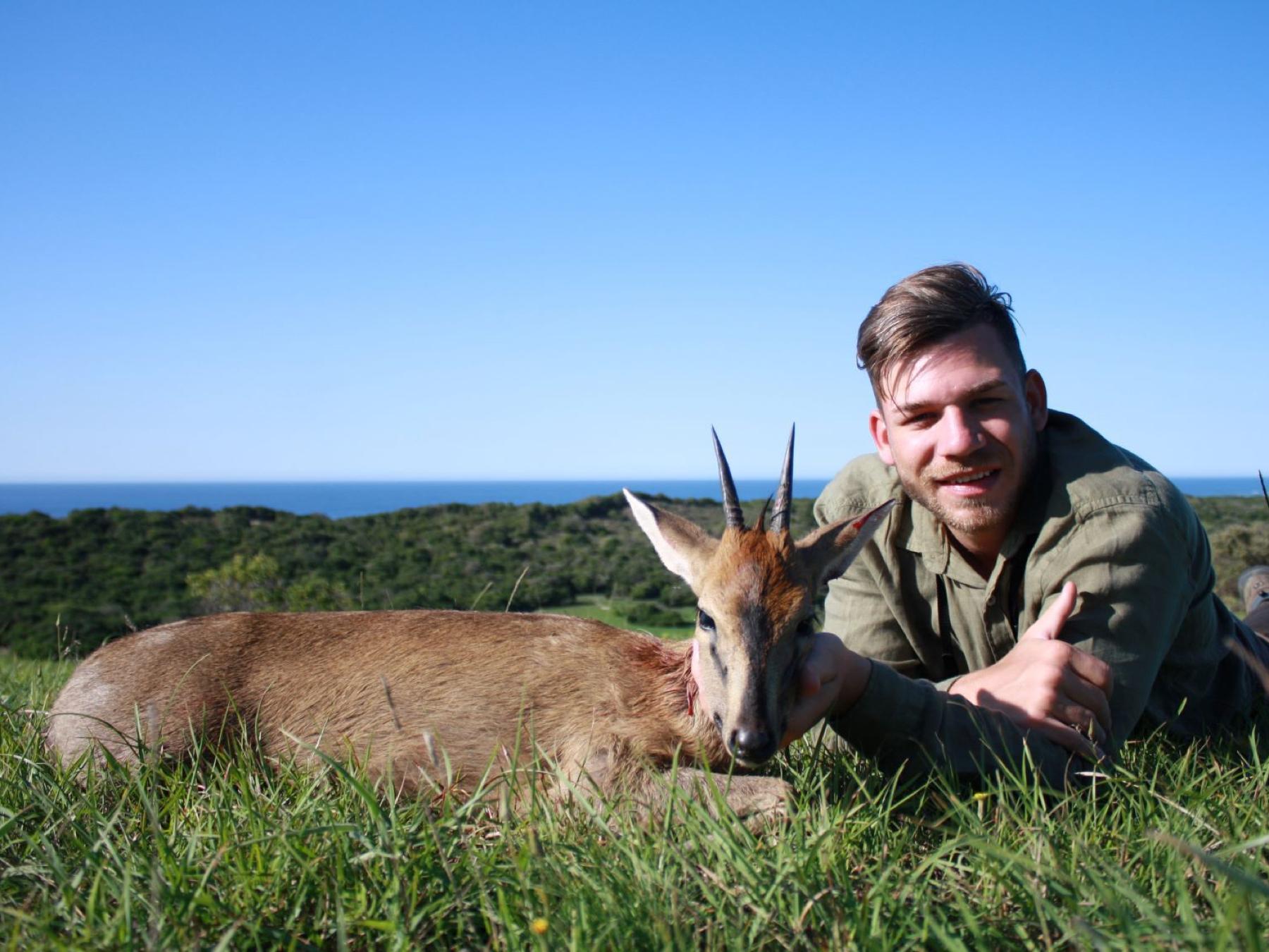 karoo-wild-safaris-22.jpg