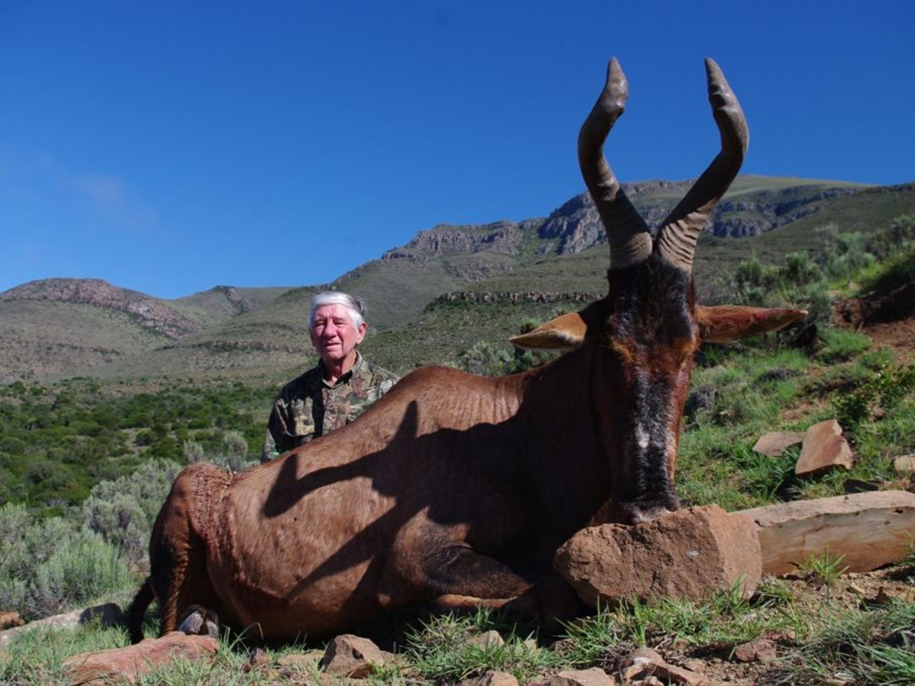 karoo-wild-safaris-32.jpg