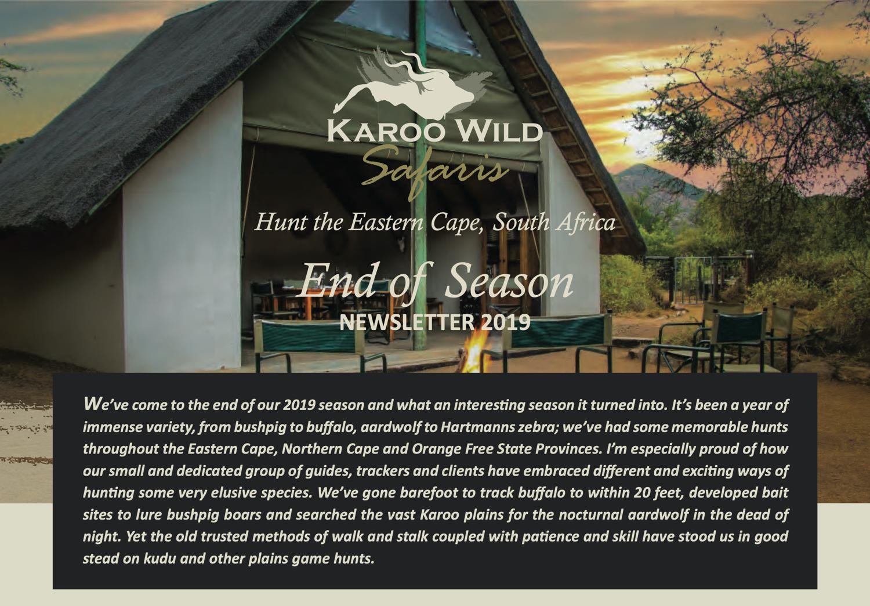 karoo_wild_safaris_end_season_news_2019.jpg