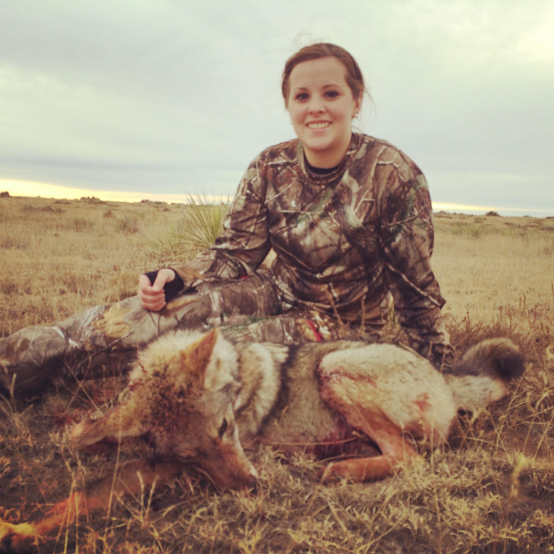 Kellie Coyote.JPG