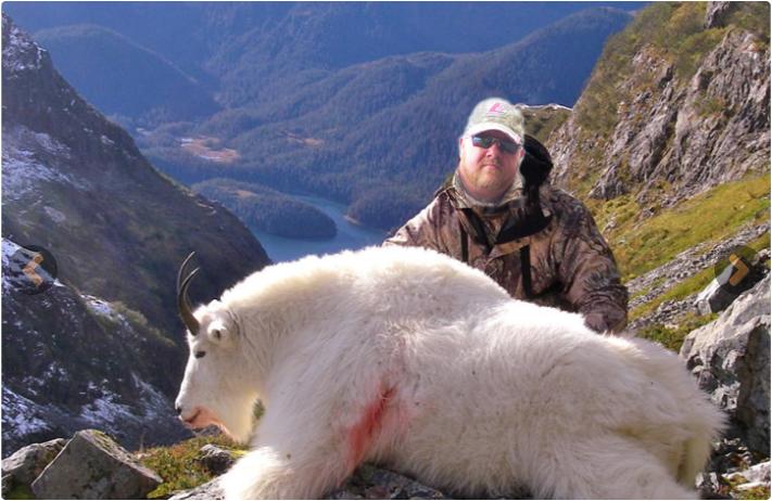 kevin masters goat hunt.jpg