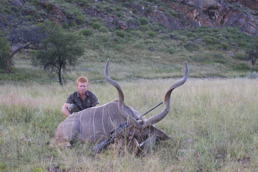 Khomas-Highland-Hunting-Kudu.JPG