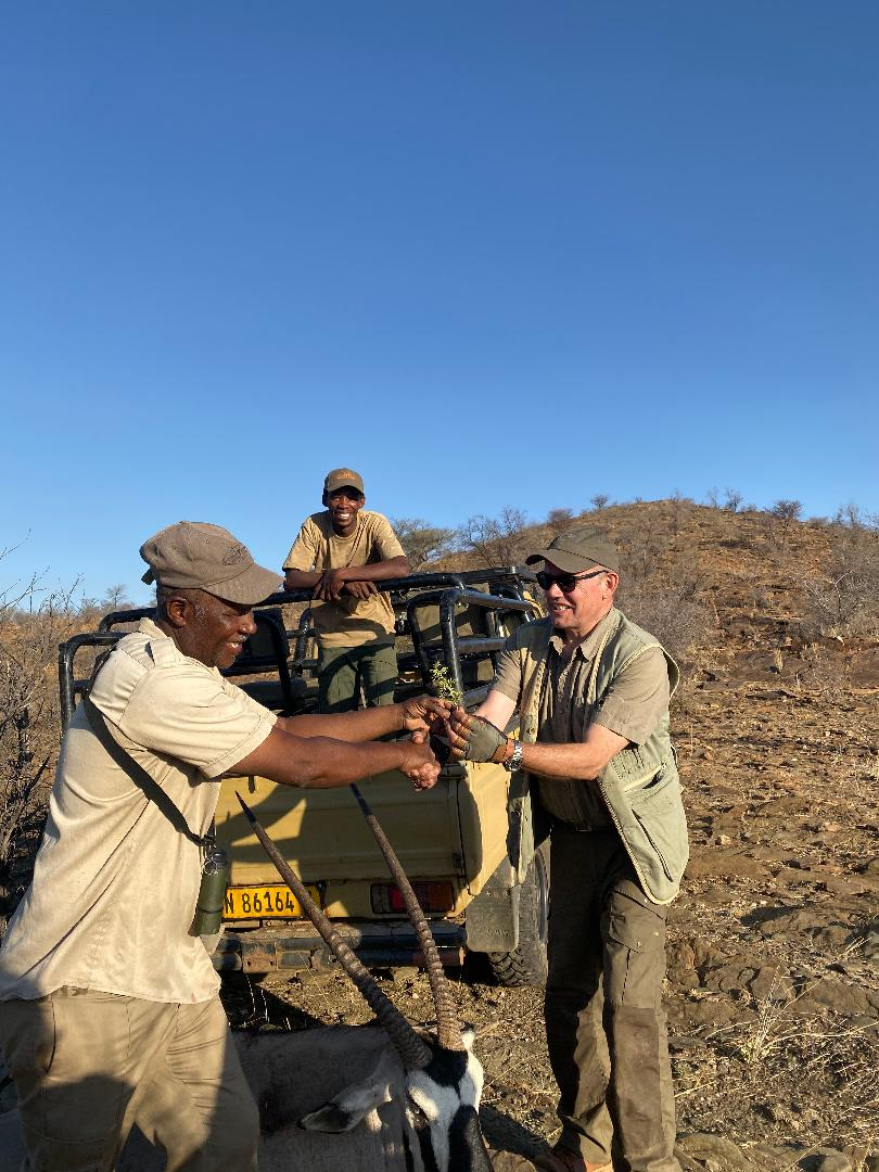 khomas hunting 3.jpg