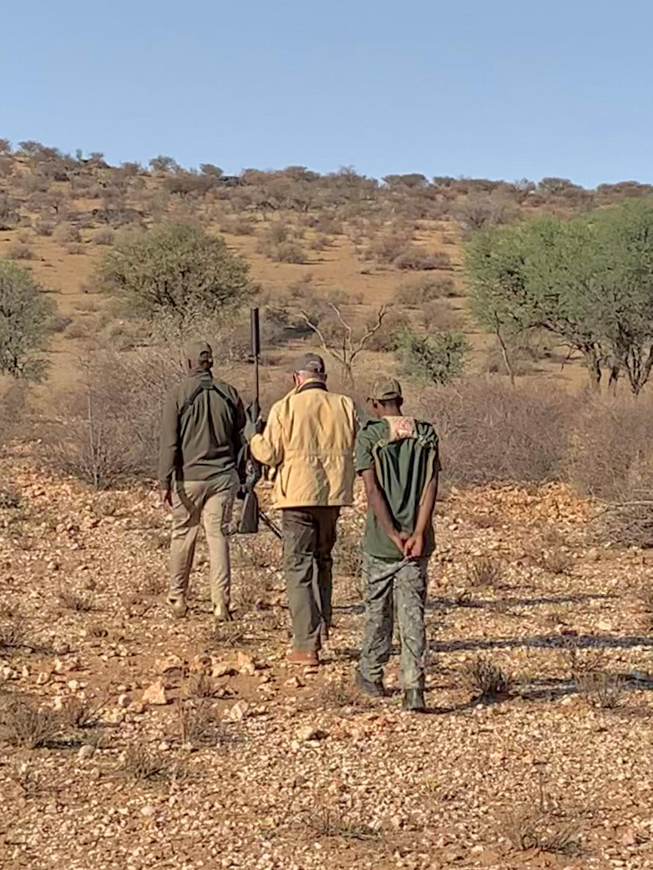 khomas hunting 4.jpg