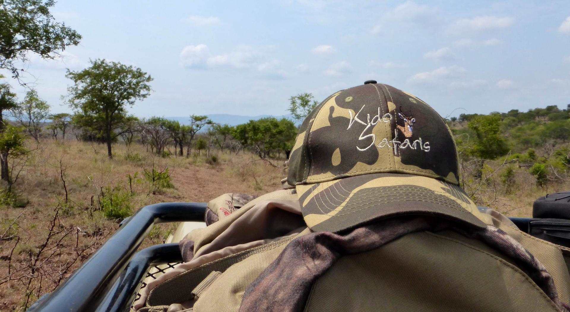 Kido Hat.jpg