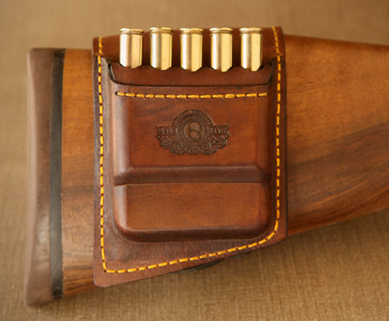kimberly-rifle-stock.jpg