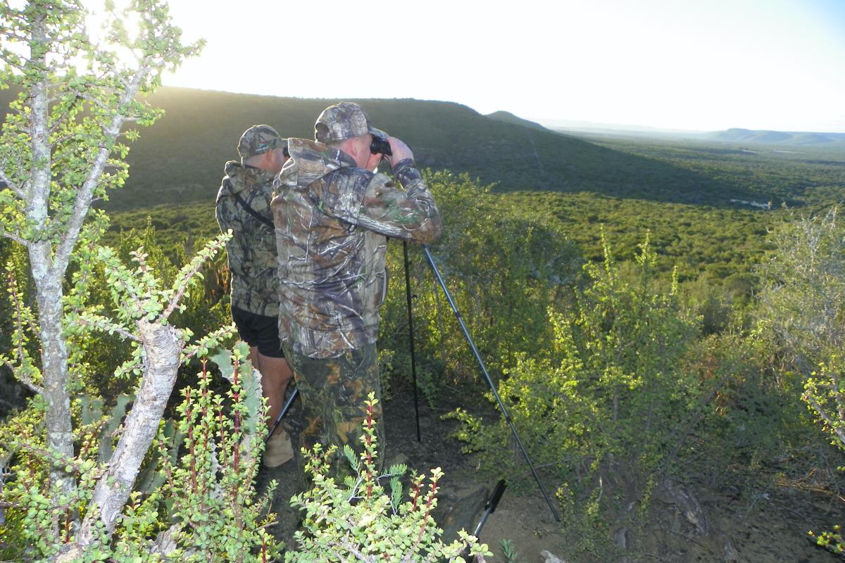 kmg-hunting-safaris-09.jpg