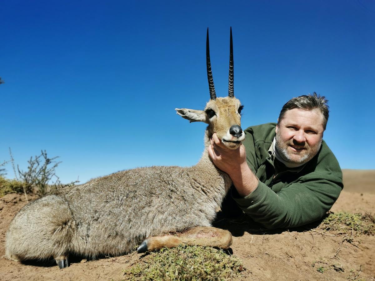 kmg-hunting-safaris-18.jpg
