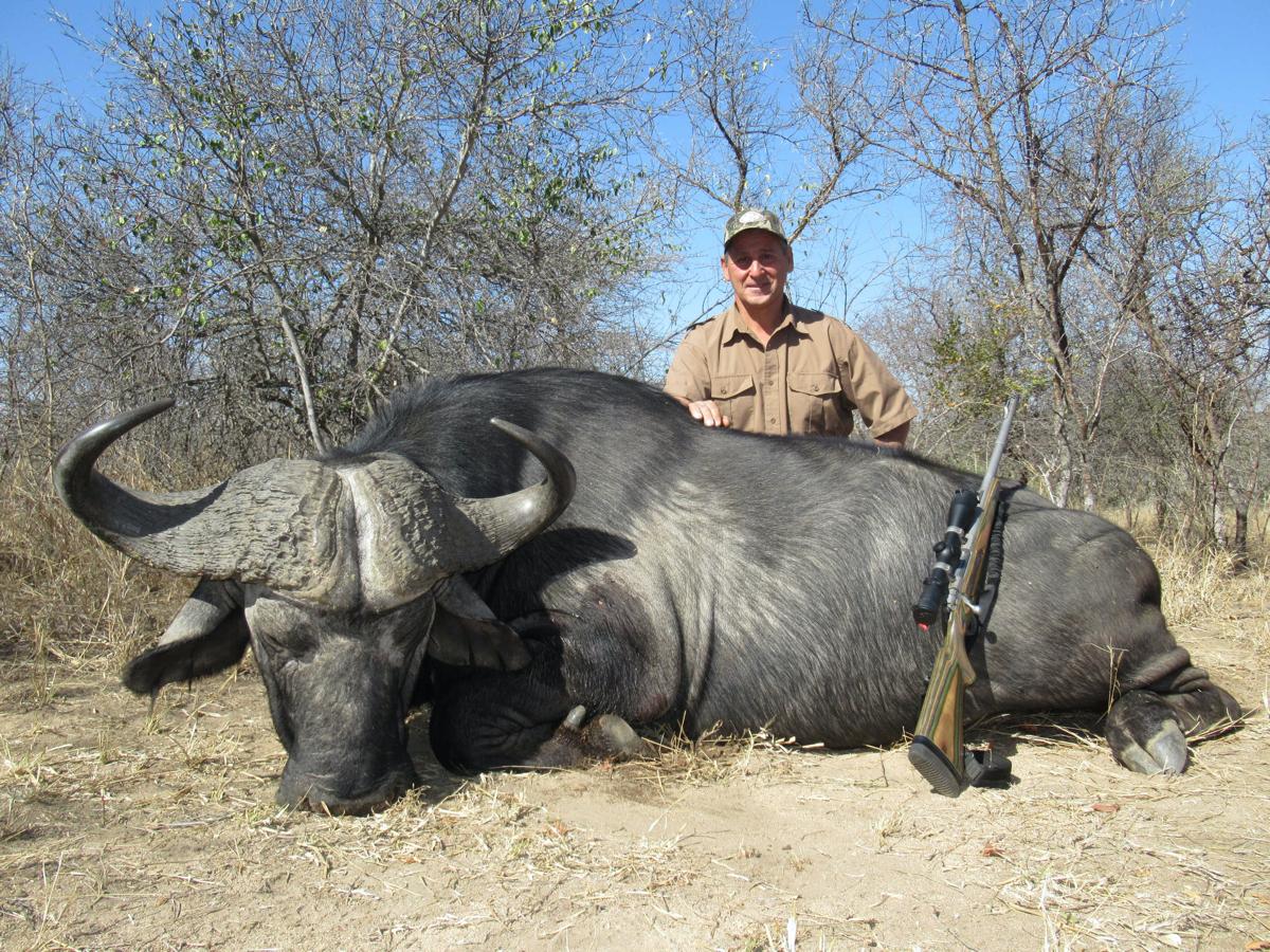 kmg-hunting-safaris-28.jpg